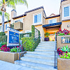Waterstone Media Center - 311 N Buena Vista St, Burbank, CA 91505