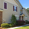 212 Durham Park Way - 212 Durham Park Way, Pooler, GA 31322