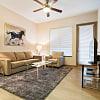205 N. Fair Oaks Ave - 205 North Fair Oaks Avenue, Sunnyvale, CA 94086