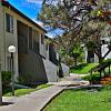 Sun Creek Village - 9900 Spain Rd NE, Albuquerque, NM 87111