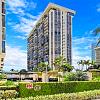 1925 Brickell Ave - 1925 Brickell Avenue, Miami, FL 33129