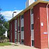 2417 Vine St - 2417 Vine Street, Lincoln, NE 68503