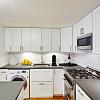 210 - 220 E. 22nd Street - 210 E 22nd St, New York, NY 10010