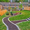 Chestnut Hill Village Apartments - 7715 Crittenden St, Philadelphia, PA 19118