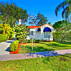 1253 Andalusia Ave - 1253 Andalusia Avenue, Coral Gables, FL 33134