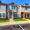 381 Brooklet Ct - 381 Brooklet Court, Murfreesboro, TN 37128