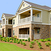 Greystone at Riverchase - 5295 River Chase Dr, Phenix City, AL 36867