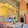 Montecito - 3111 Parker Ln, Austin, TX 78741