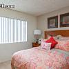 2421 E. Ball Rd - 2421 East Ball Road, Anaheim, CA 92806