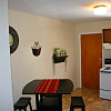 990 Enota Ave NE - 990 Enota Avenue Northeast, Gainesville, GA 30501