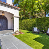 8703 Rosewood Ave - 8703 Rosewood Avenue, West Hollywood, CA 90048