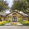 Camden Legacy Park - 6600 Preston Rd, Plano, TX 75024