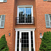200 CROCKER DR #E - 200 Crocker Dr, Bel Air, MD 21014