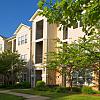The Reserve at Fairfax Corner - 11727 Fairfax Woods Way, Fair Oaks, VA 22030