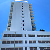 1401 SW 22nd St - 1401 Coral Way, Miami, FL 33145