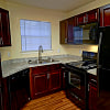 Chesapeake Bay - 550 St Michaels Way, Newport News, VA 23606