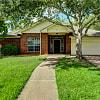 1714 Laura Lane - 1714 Laura Ln, College Station, TX 77840