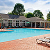 Strawberry Hill - 4051 Bannockburn Pl, Charlotte, NC 28211