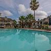 Copperfield Apartments - 8255 Sunbury Ln, Houston, TX 77095