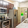 Oaks Of Kyle - 200 Philomena Dr, Kyle, TX 78640