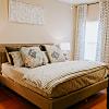 Glen Hollow Apartments - 9449 Dayton Pike, Soddy-Daisy, TN 37379