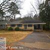 23 Belmont Dr - 23 Belmont Drive, Little Rock, AR 72204