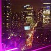 250 West 50th - 250 West 50th Street, New York, NY 10019
