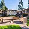 Orange Grove - 12681 Lewis St, Garden Grove, CA 92840