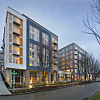 Broadstone Sky - 4745 40th Ave SW, Seattle, WA 98116