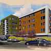 Fusion 355 - 355 Eldorado Boulevard, Broomfield, CO 80021