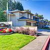 Creekside Village - 3100 Falk Rd, Vancouver, WA 98661