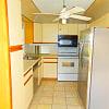 2141 NW 40th Ave - 2141 Northwest 40th Avenue, Coconut Creek, FL 33066