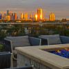 Elan Memorial Park - 920 Westcott St, Houston, TX 77007