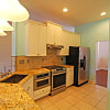 86130 Sinatra St - 86130 Sinatra Street, Yulee, FL 32097