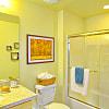 IMT Magnolia - 14925 Magnolia Blvd, Los Angeles, CA 91403