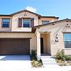 107 Allenford - 107 Allenford, Irvine, CA 92602