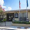 Landmark at Preston Wood Apartment Homes - 333 Prestonwood Dr, Richardson, TX 75081
