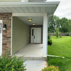 6325 Darnell Street - 6325 Darnell St, Shawnee, KS 66216