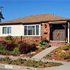 2104 Lynngrove Drive - 2104 Lynngrove Drive, Manhattan Beach, CA 90266