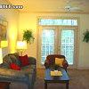5208 Abercorn Drive - 5208 Abercorn Ave, Dunwoody, GA 30346