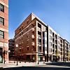 The Metropolitan at 40 Park - 40 Market St, Morristown, NJ 07960