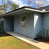 3811 AUTUMN LEAF CT - 3811 Autumn Leaf Court, Jacksonville, FL 32246