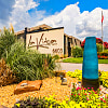 La Vita on Lovers Lane - 6603 E Lovers Ln, Dallas, TX 75214