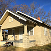 1502 W. 2nd St. N. - 1502 West 2nd Street North, Wichita, KS 67203