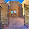 10643 N INDIAN WELLS Drive - 10643 North Indian Wells Drive, Fountain Hills, AZ 85268