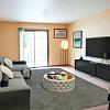 Essex Place - 939 41st Street Northwest, Rochester, MN 55901