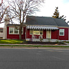200 N Quincy - 200 North Quincy Avenue, Margate City, NJ 08402