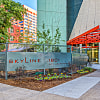 Skyline 1801 - 1801 Arapahoe St, Denver, CO 80202