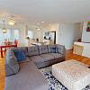 2308 Atlantic Ave - 2308 Atlantic Avenue, Longport, NJ 08403