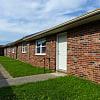 410 Lester Street - 10, Unit 10 - 410 Lester St, Willard, MO 65781